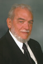 "Kenneth  R. ""Ken"" Cote"